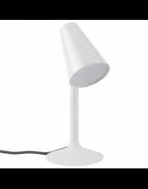Lirio By Philips Piculet Tafellamp Led Wit afbeelding