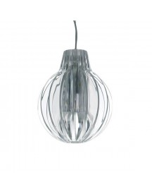 Luceplan Agave Hanglamp 26 Cm afbeelding