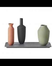 Muuto Balance 3 Vaas Set Multi Colour afbeelding