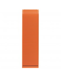 Pastoe A'dammer Kast H170 Small Oranje afbeelding