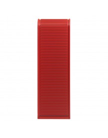 Pastoe A'dammer Kast H221 Large Tomato Red afbeelding