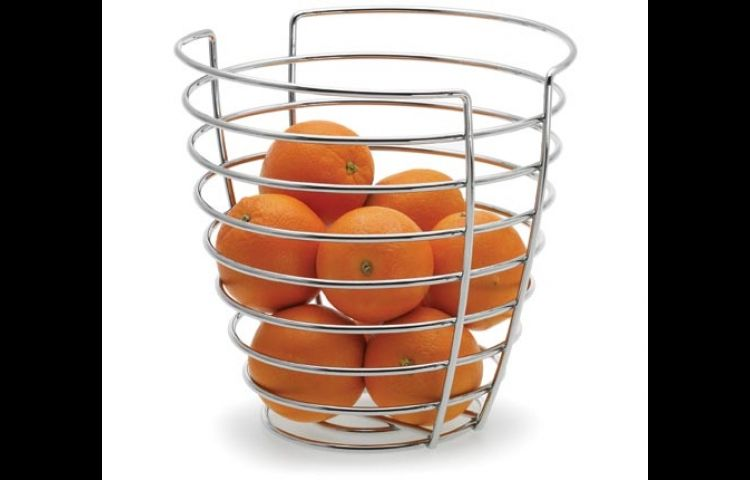 Image Blomus Wires Fruitmand