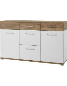 Germania Topix Dressoir Medium afbeelding