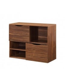 Jual Furnishings Bella Dressoir afbeelding