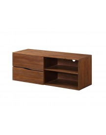 Jual Furnishings Bella Tv-meubel Small afbeelding
