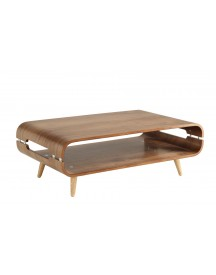 Jual Furnishings Brent Salontafel Outlet afbeelding