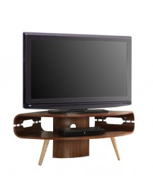 Jual Furnishings Brent Tv Meubel afbeelding