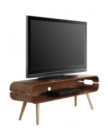 Jual Furnishings Brent Tv Meubel Side afbeelding