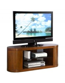 Jual Furnishings Devon Tv Meubel afbeelding