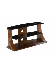 Jual Furnishings Dudley Tv Meubel 850 Mm. afbeelding