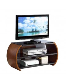 Jual Furnishings Highland Tv Meubel afbeelding