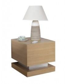 Jual Furnishings Newtown Bijzettafel Outlet afbeelding