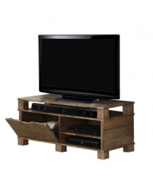 Jual Furnishings Pallet Tv-meubel Outlet afbeelding