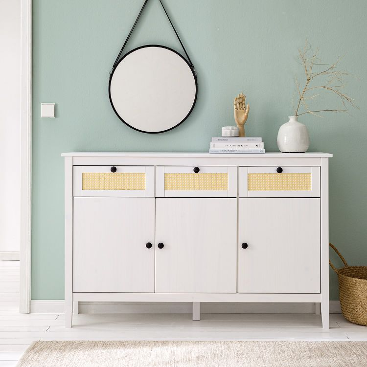 Image Home24 Dressoir Belleria, Home24