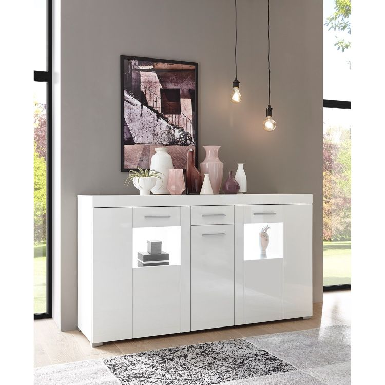 Image Home24 Dressoir Cely, Home24