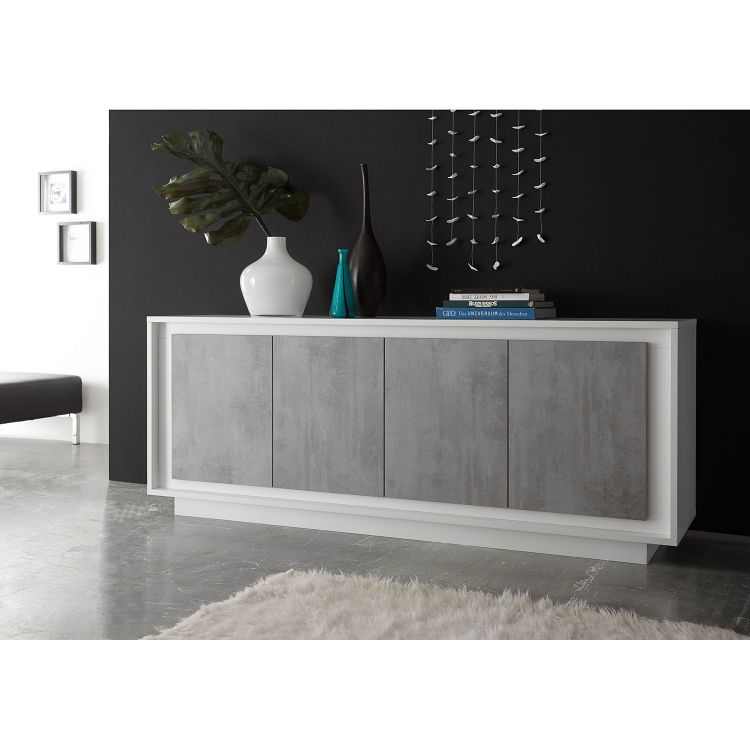Image Home24 Dressoir Forenza, Home24