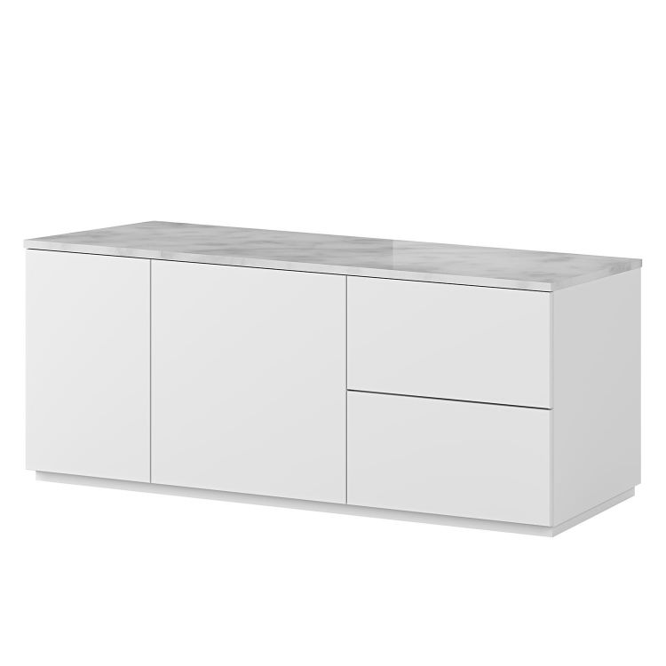 Image Home24 Dressoir Join I, Home24