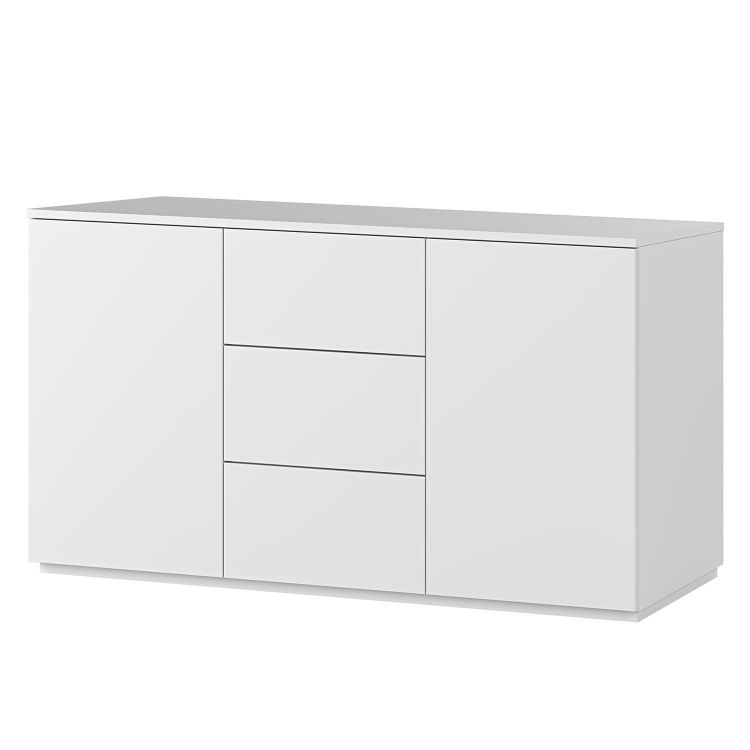 Image Home24 Dressoir Join Ii, Home24