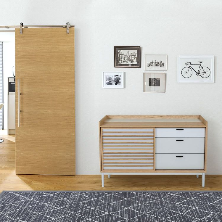 Image Home24 Dressoir Lugo, Home24