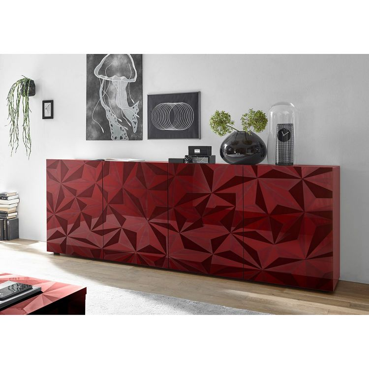 Image Home24 Dressoir Prisma I, Home24