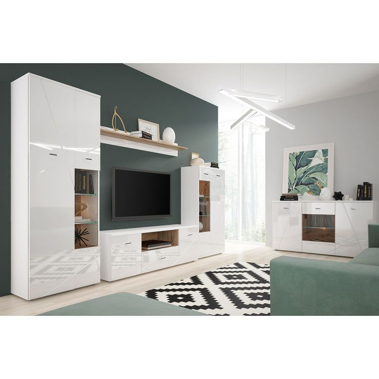 Image Home24 Dressoir Sopot, Home24