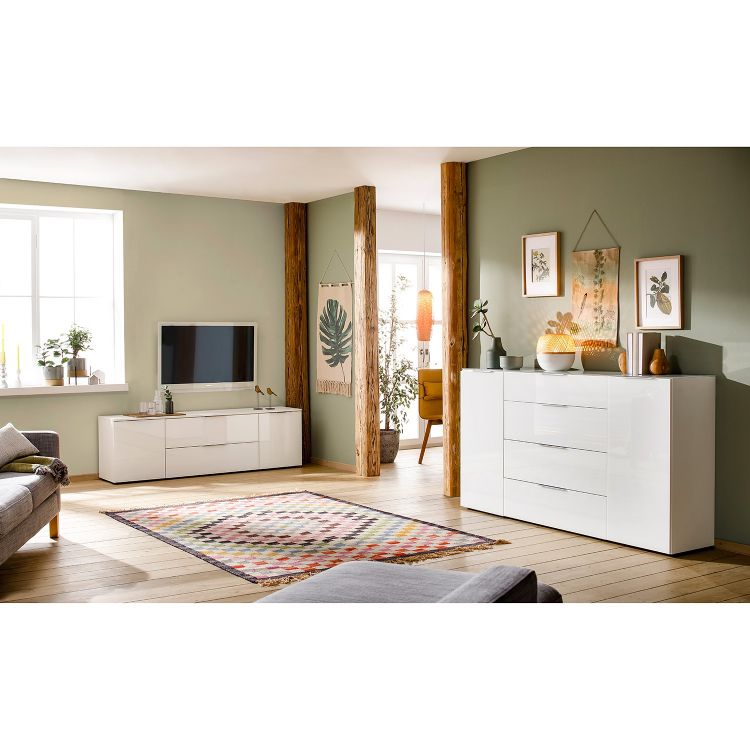 Image Home24 Dressoir Trend I, Home24