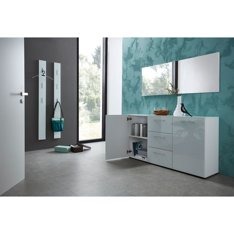 Image Home24 Dressoir Viveiro, Home24