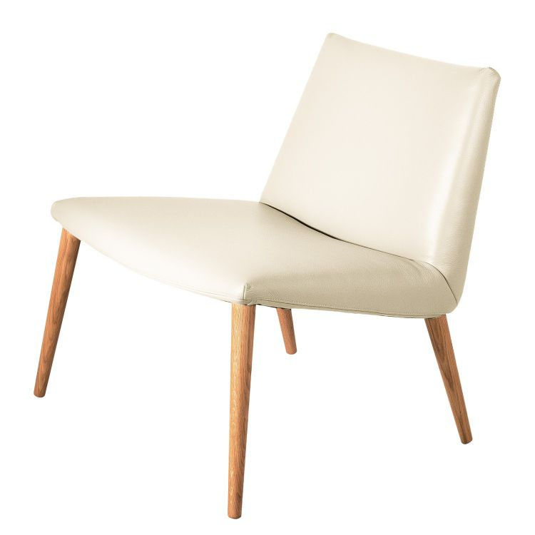 Image Home24 Fauteuil Sonka, Home24