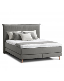Home24 Boxspring Avellino I, Home24 afbeelding