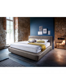 Home24 Boxspring Cosy, Home24 afbeelding