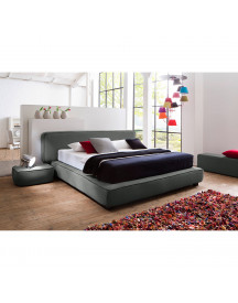 Home24 Boxspring Dochamps, Home24 afbeelding
