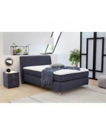 Home24 Boxspring Dresher, Loftscape afbeelding
