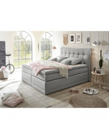 Home24 Boxspring Esrum, Home24 afbeelding