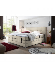 Home24 Boxspring Jamana, Home24 afbeelding