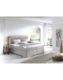 Home24 Boxspring Marcel I, Home24 afbeelding
