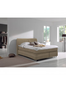 Home24 Boxspring Passion, Home24 afbeelding