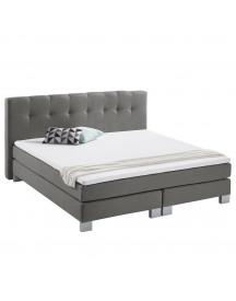 Home24 Boxspring Royal Night, Home24 afbeelding