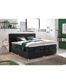 Home24 Boxspring Sunol Ii, Home24 afbeelding