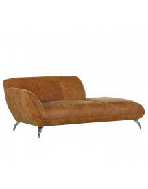 Home24 Chaise Longue Astley, Home24 afbeelding