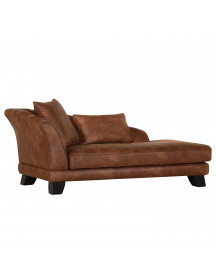 Home24 Chaise Longue Maggie, Home24 afbeelding