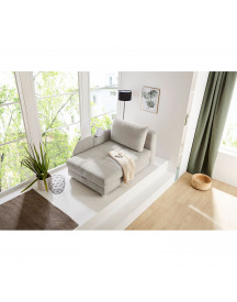 Home24 Chaise Longue Mirilena, Home24 afbeelding