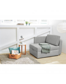 Home24 Chaise Longue Nordby, Home24 afbeelding
