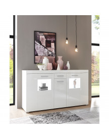 Home24 Dressoir Cely, Home24 afbeelding