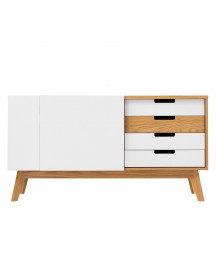 Home24 Dressoir Chaser Ii, Home24 afbeelding