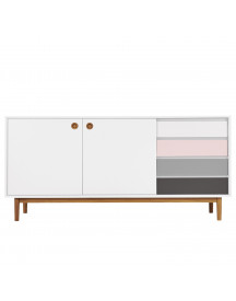 Home24 Dressoir Color Box, Home24 afbeelding