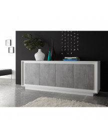 Home24 Dressoir Forenza, Home24 afbeelding