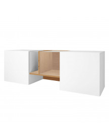Home24 Dressoir Huelsta Now For You Ii, Home24 afbeelding