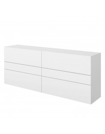 Home24 Dressoir Huelsta Now For You Iii, Home24 afbeelding