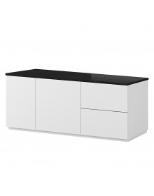 Home24 Dressoir Join I, Home24 afbeelding