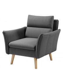 Home24 Fauteuil Alpine I, Home24 afbeelding